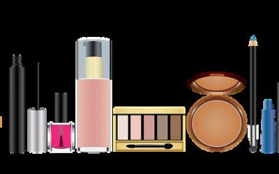 Quels sont les différents types de pinceaux utilisés pour le maquillage ?