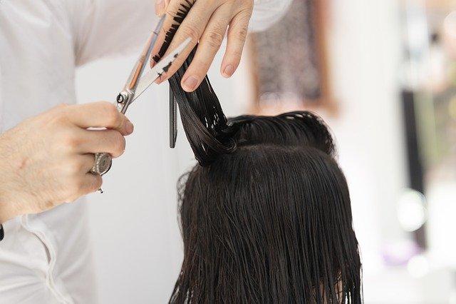 Comment faciliter l'affermissement vos cheveux ?