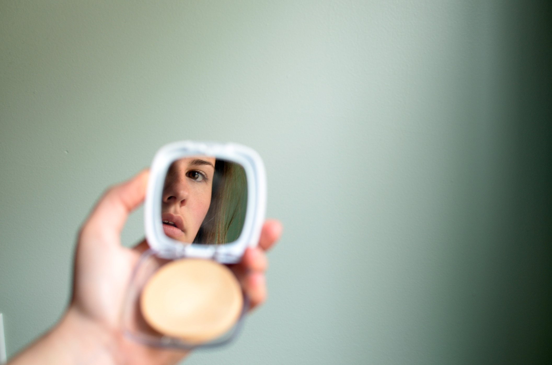 portrait-reflexion