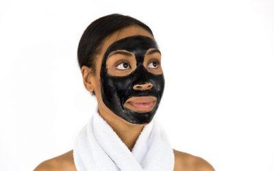 Comment prendre soin de votre visage ?