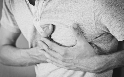 Quelles sont les solutions naturelles pour gérer la douleur ?
